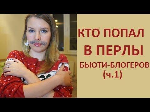 Знакомства интимных встреч yabb знакомства город волгодонск author message