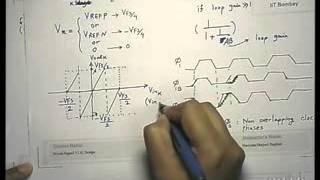 21. Examples of Pipeline ADC and Successive Approximation Register (SAR) ADC