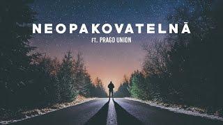 DJ Wich - Neopakovatelná (ft. Prago Union)