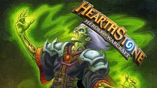 Classic Hearthstone is Back