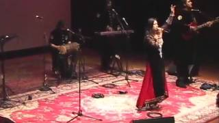 In Concert: Arif Lohar and Arooj Aftab (Complete)