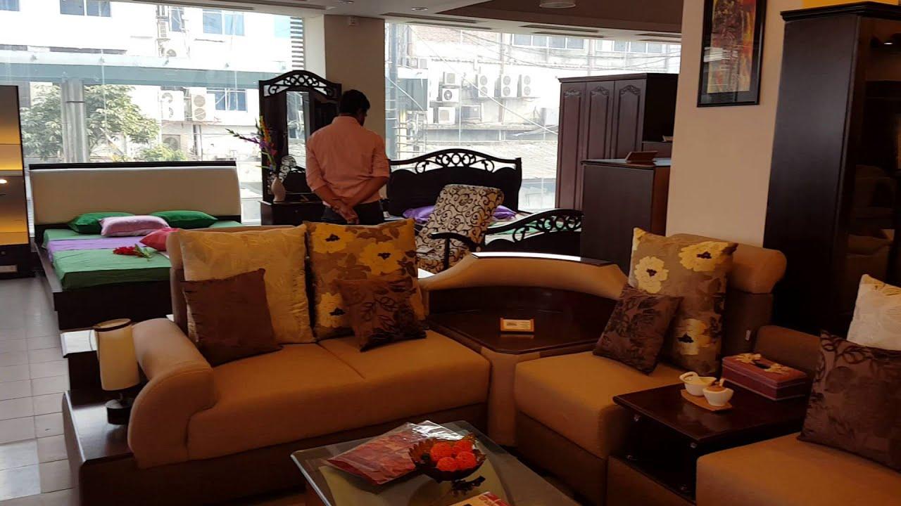 Nadia Furniture by Auditor Mahiuddin