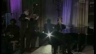 Above All - Michael W. Smith at the Whitehouse