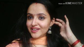 Daily vlog| Daily routine| Sundarkand path| Anupama nainwal ♥️