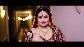 #LIPDUB #Madhav #weds #Diksha #Brdie2018