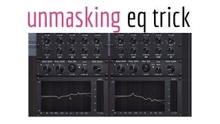 mastering EQ Plugin Tutorial with Protoculture - Brainworx bx_digital v3