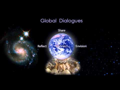 One Future One Planet MBC radio part 2