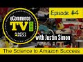 Using Data to Make Big Money on Amazon w/ Greg Mercer