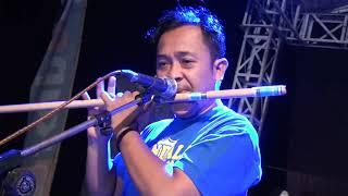Download lagu MATA HATI VOC ANIS FITRIA NEW MANDALA LIVE GEDANGAN 2017