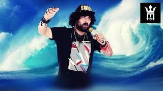 مهرجان عايم في بحر الغدر بالانجليزي غناء وسام مجدي -swimming in treachery's sea cover by wisam magdy