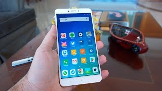 Recebi o enorme Mi Max 2 da Xiaomi. Primeiras impressões