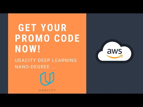 How to get AWS Promotional Credits, how to get AWS promo code