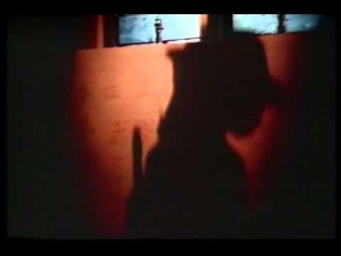 Yellowman - Prayer