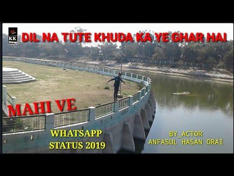 mahi-ve-mohabbatan-sachiyan_whatsapp-status-2019_actor-anfasul-hasan-orai
