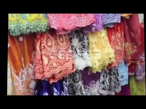 Buy Online Designer Fabric | Fabric Stores | Spandex Fabric House