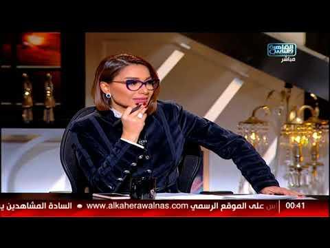مرتضى منصور ينفعل بعد عرض فيديو قديم له يعلن فيه عدم نيته للترشح للرئاسة