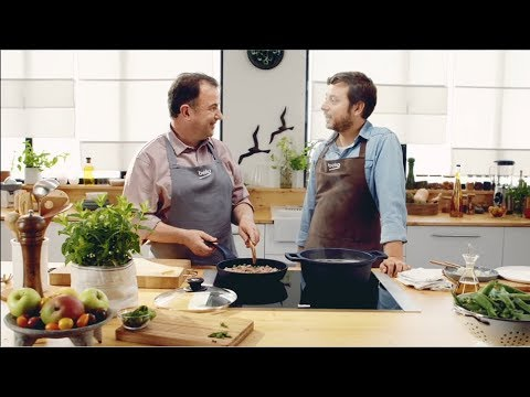 raúl-garcía-cocina-también-en-casa-de-martín