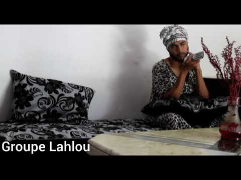 Groupe Lahlou - Publicité Te3 Activia