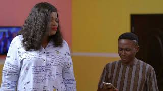 Jenifa's diary Season 13 EP3 - Watch Full Episode on SceneOneTV App/www.sceneone.tv