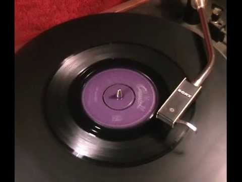 The Piltdown Men - Big Lizzard - 1962 45rpm