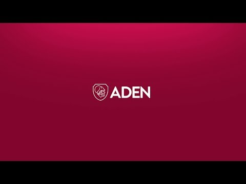 ADEN International Business School | Video Institucional