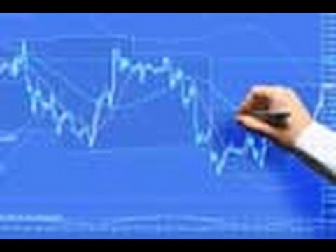 Forex Trading: Does Technical Analysis Work?