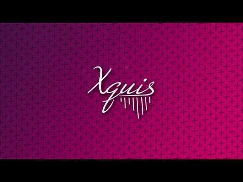 Xquis - Frente al mar (Original Mix)
