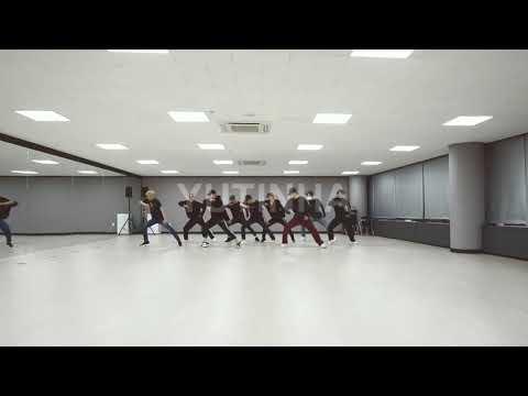 NCT - YEARBOOK DANCE VER.
