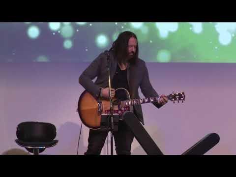Understanding Jesus | New City Church Brantford