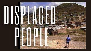 DISPLACED PEOPLE - English Subtitles
