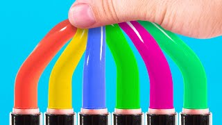 40 BRIGHT DIYS AND CRAFTS FOR THE WHOLE FAMILY