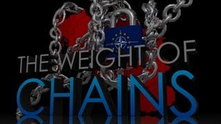 The Weight of Chains | Težina lanaca (2010)