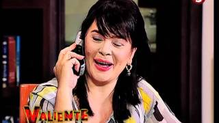 valiente ep 71 may 23