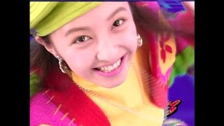 8th Single 1992/10/21 作詞:秋元 康 作曲:本島一弥 編曲:岩本正樹 ...