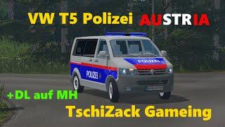 """[""""LS15"""", """"Feuerwehr;"""", """"LWS15"""", """"LS15 Feuerwehr"""", """"Polizei"""", """"VW"""", """"VWt5"""", """"T5"""", """"Polizeibus"""", """"Österreich"""", """"Austria"""", """"Polizei Österreich"""", """"Polizei Austria"""", """"LS15 Polizei"""", """"LS15 Police"""", """"LS15 VW T5 Polizei""""]"""