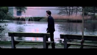 Tears Of The Saints - Music Video (Leeland)