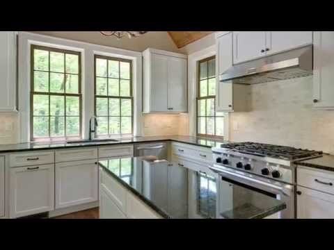 Lonesome Valley Home For Sale in Cashiers, North Carolina