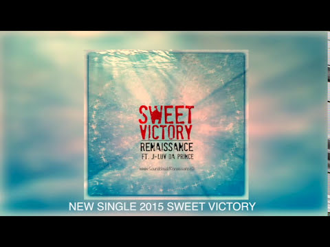 Trip Lee - Sweet Victory ft. Dimitri...