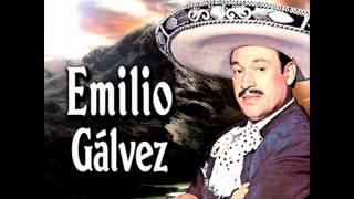 EMILIO GALVEZ   VOY DE GALLO