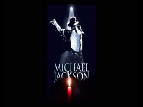 Thriller original playback