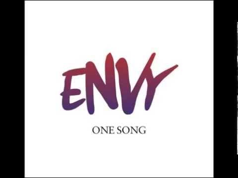 One Song - ENVY (NICO & VINZ)