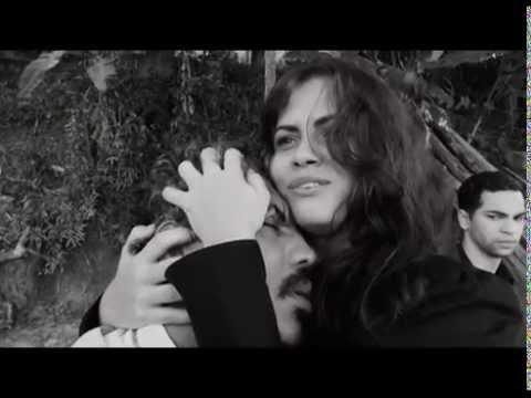 Trailer do filme Redemoinho