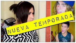 ¡TRAVESTISMO DENTRO DEL TRAVESTISMO!   Ep. 2   #nuevatemporada 18+