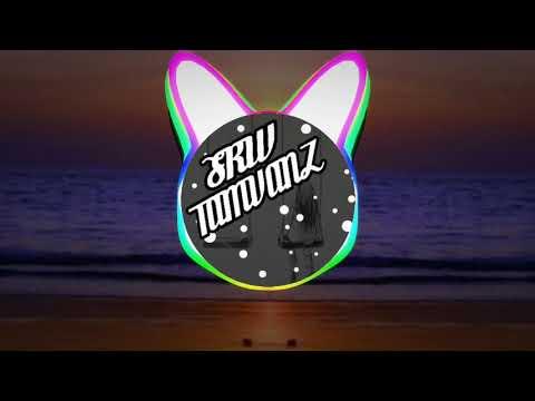 Dash uciha - merindukanmu (remix) by Srw Tamvanz