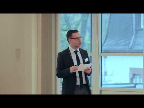 Live Presentation WINPACCS accounting 4 0