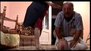 Vervaracner - Վերվարածներն ընտանիքում - 2 season - 356 series