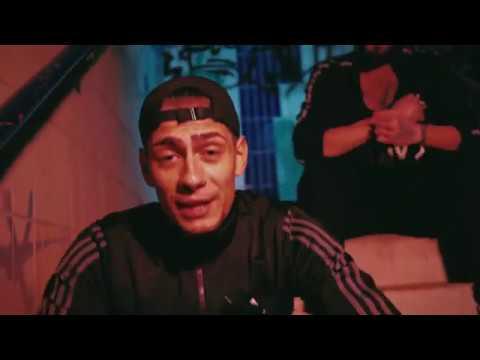 SINAN49 feat. ULYSSE - 5 MINUTEN (PROD. BY THE REAL KAREEM) on YouTube