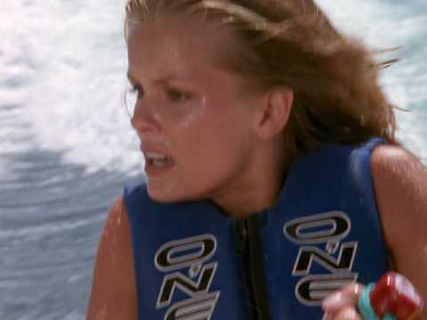 Thumbnail: Baywatch: White Thunder at Glacier Bay