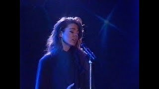 Sandra - One more night - 1991