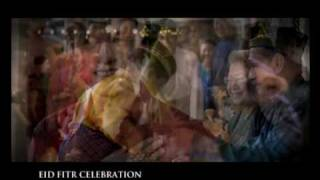 Visit Malaysia 2007 - One Golden Celebration campaign by Tourism Malaysia